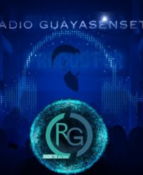 LOGO-RADIO3-min